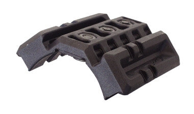Double Picatinny Rail For M16/M4/AR15