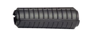 For M16/M4/AR15/Projects -Polymer Handguards