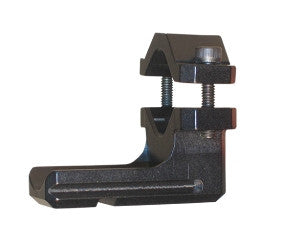 Barrel Single Rail for M16/M4/AR15