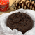 Christmas Cake - Eggless (Only for Mumbai)