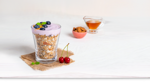 Happy Millet & Apricot Cereal-Gouris Goodies-Gouris Goodies