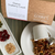 Quinoa Cranberry Crunch-Gouris Goodies-Gouris Goodies
