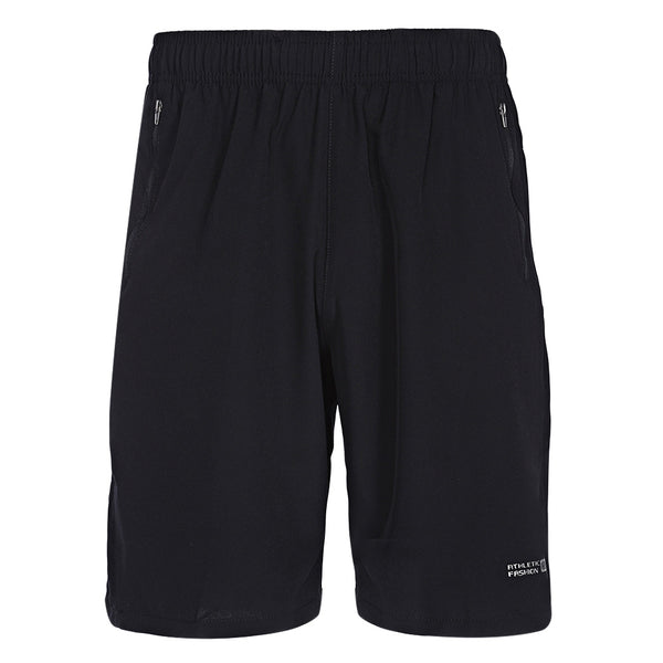 Casual Drawstring Sports Board Shorts for Men 3391