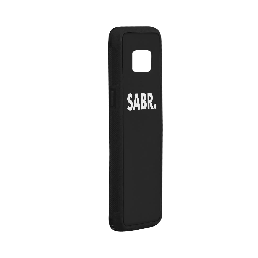 SABR. Samsung Galaxy S8 Phone Case