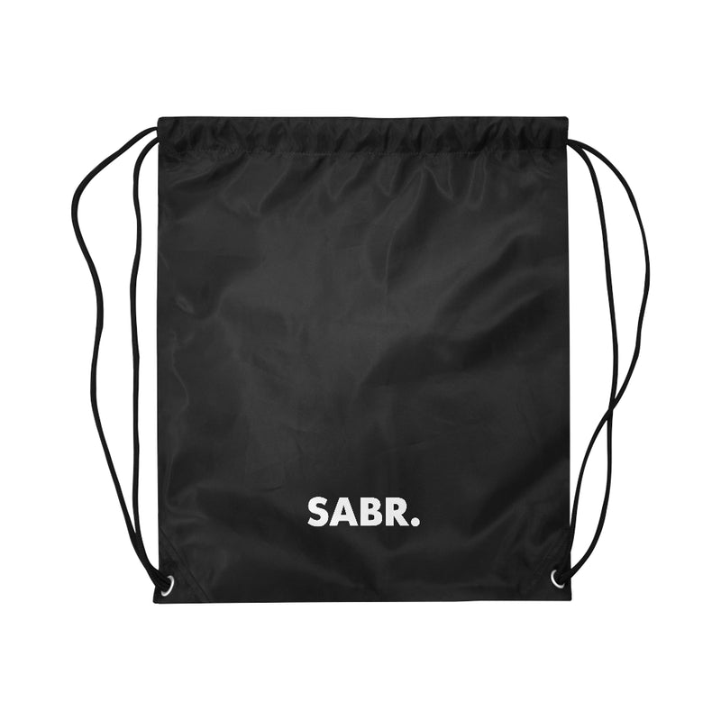 SABR. Gym Bag - World Wide Dawah