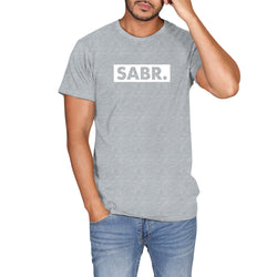 SABR. T-Shirt - World Wide Dawah