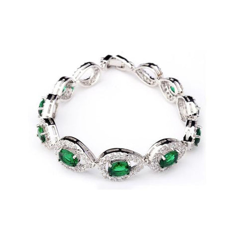 Royal Luxury Bracelet