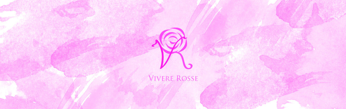Vivere Rosse - Your Affordable Quality Online Jewelry Store
