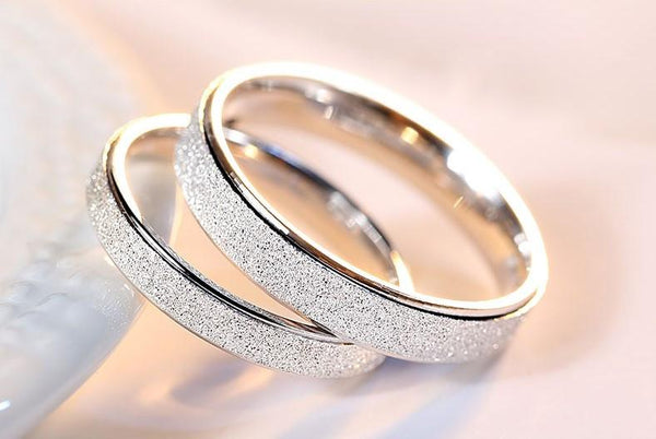 CR0023_PERFECT_COUPLE_RING_113_grande.jpg (600×402)