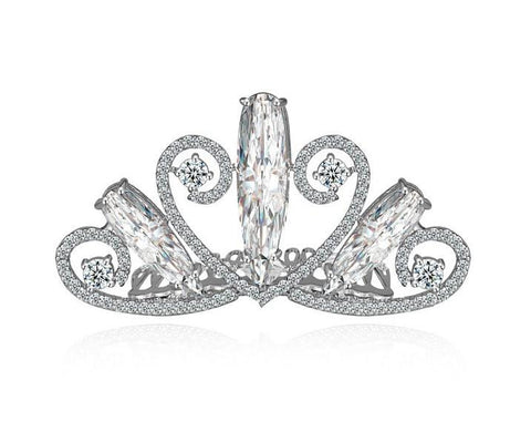 Princess Jocel Tiara / Crown