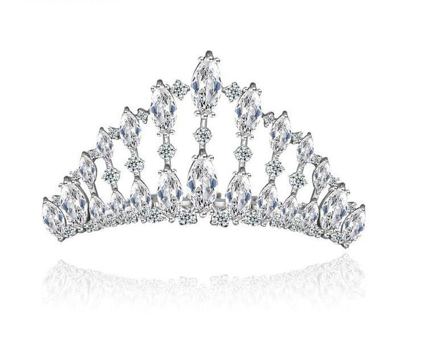 Brilliance Tiara
