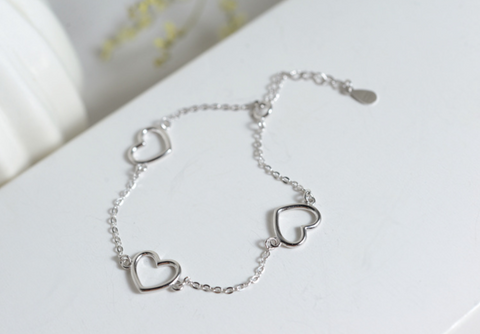 Love Around Bracelet