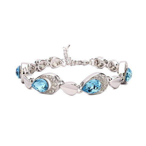 Bracelet For Women For Sale (Best Prices) - Adore - Vivere Rosse