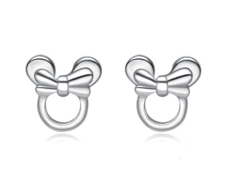 Minni Stud Earrings