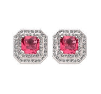 Earrings For Women Best Gifts - Allure - Vivere Rosse