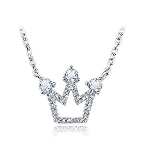 Sweet Princess Necklace