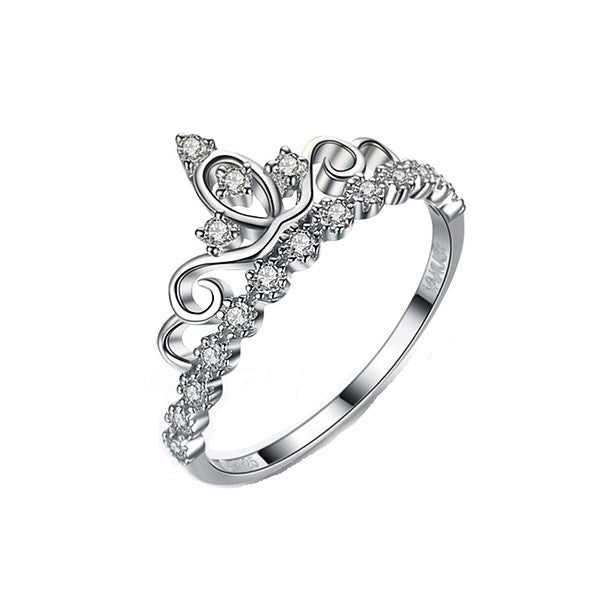 My Princess Ring