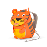 Kinderrucksack TIMMY TIGER
