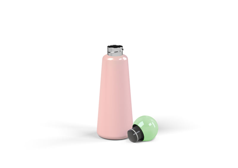 Thermosflasche KEGEL Pink