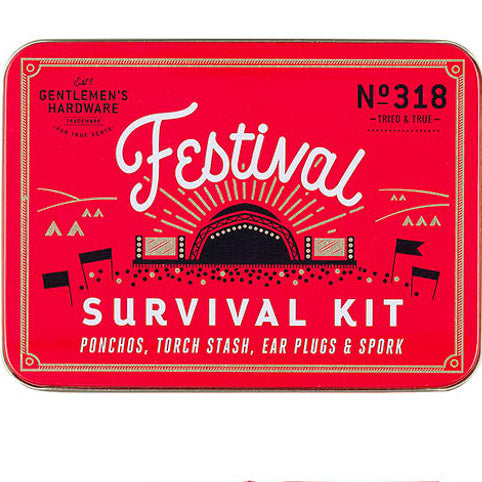 SURVIVAL-FESTIVAL-KIT