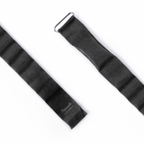 PAPRCUTS Watch Slim JUST BLACK