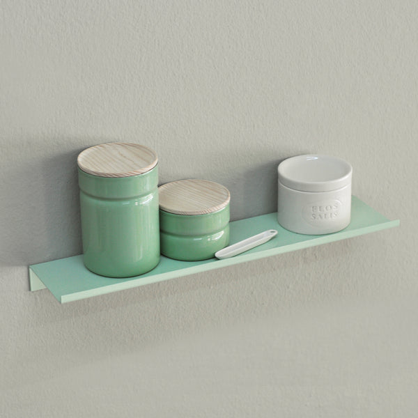 Regal Z SHELF Mint