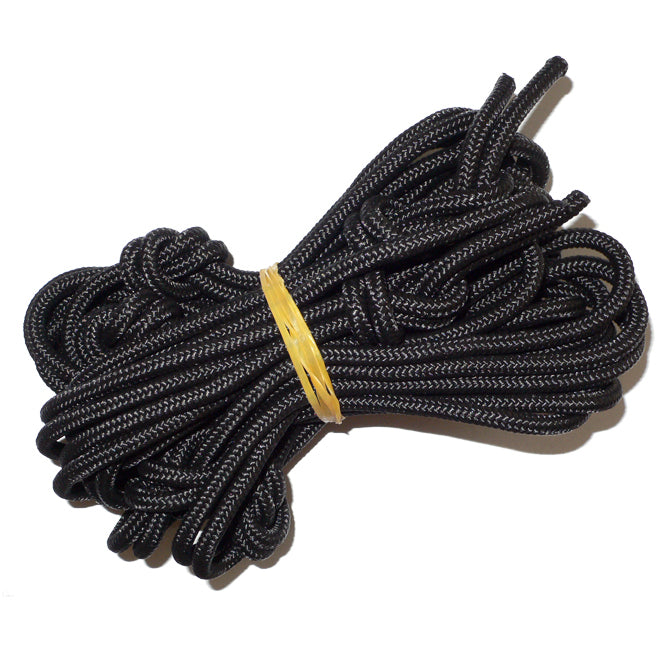 Seil-Set für Hängematten NAUTICAL ROPE