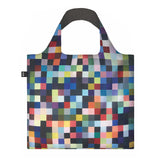 "Shopper ""Gerhard Richter / 1024 Colours Bag"""