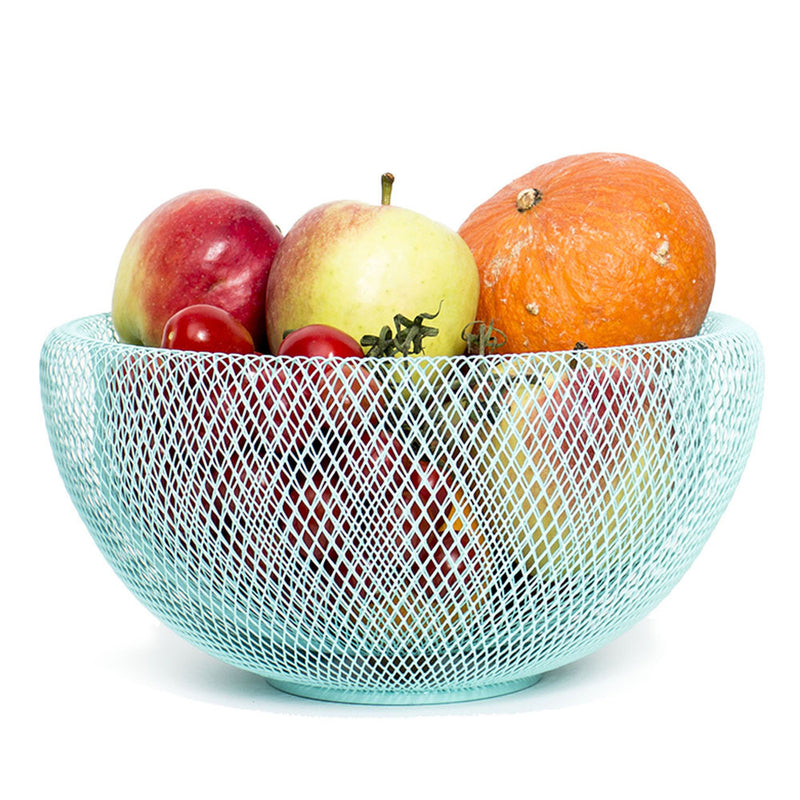 Obstschale NEST BOWL mint Fundamental