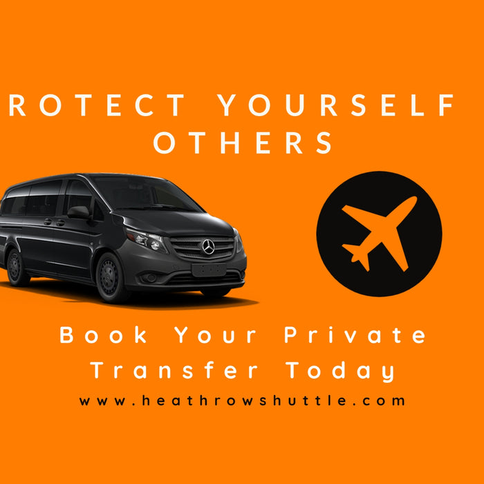 airport-transfers-london-city