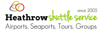 Heathrow Shuttle | Heathrow Airport Transfers