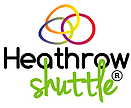 HeathrowShuttle.com Logo