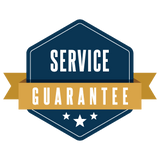 Guaranteed Service