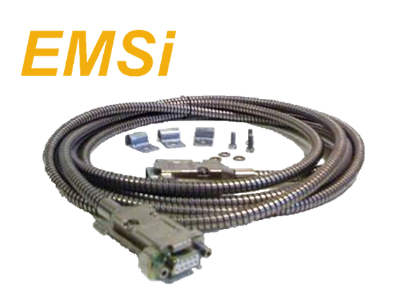 Extension Lead: 3m Length