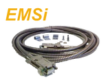 Extension Lead: 1m Length