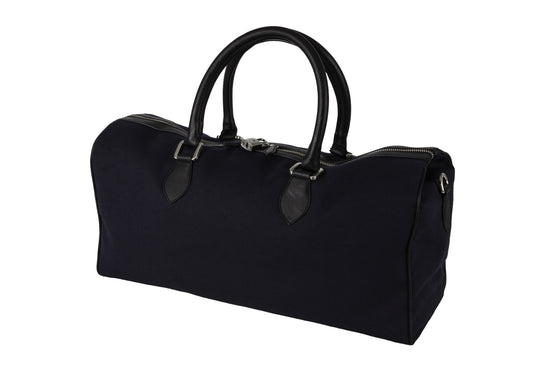 Over Night Holdall - Robertson Jessel
