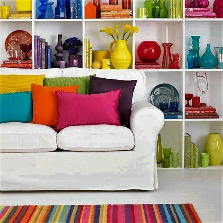 BitsxBobs_10 Ways to Add Colour to Your Home without Breaking the Bank