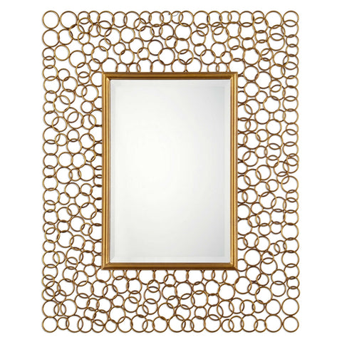 Amyus Wall Mirror