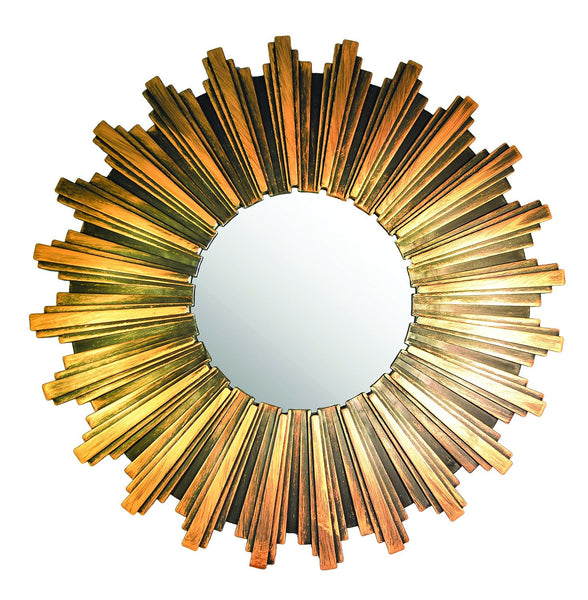 AFFORDABLE MIRRORS UNDER S$150!