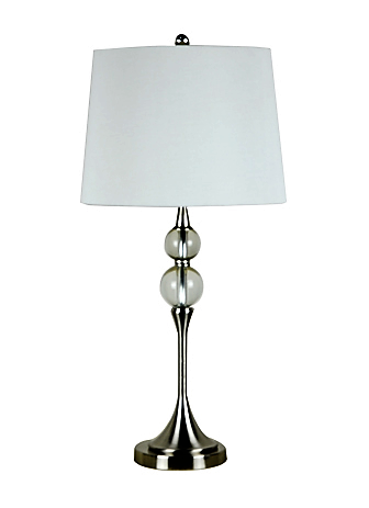 AFFORDABLE LAMPS UNDER S$150!