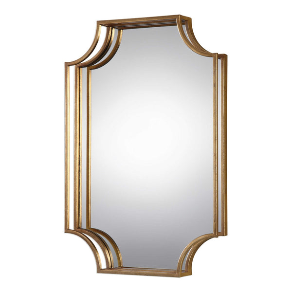 Lindee Wall Mirror