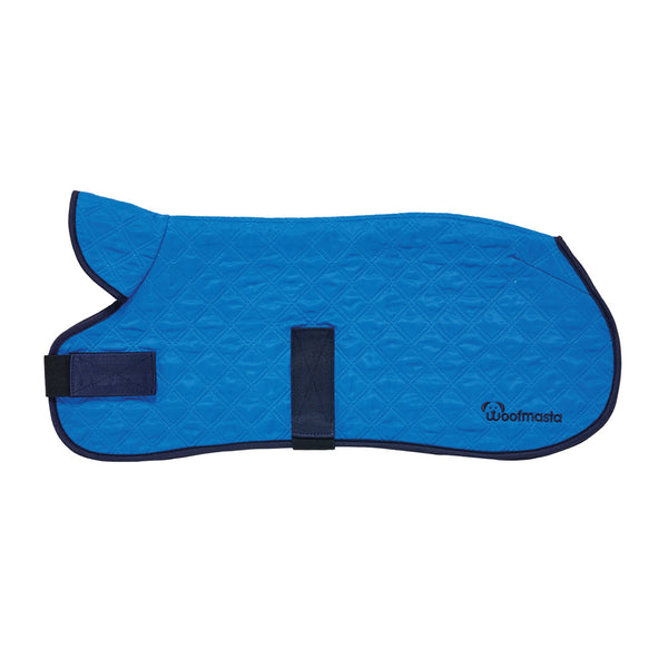 Woofmasta Cooling Coats - Distinctive Pets