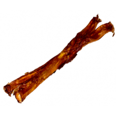 Burns Chewy Tendons - Distinctive Pets