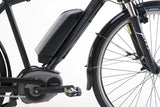 Steppenwolf - Transterra Wave E1 Electric Bicycle - EBike Catalog - 4
