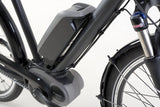 Steppenwolf - Transterra Wave E1 Electric Bicycle - EBike Catalog - 5