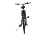 X-Treme - Alpine Trails Electric Bike - Affordable Pedal Assist/Twist Throttle Mountain Bike - EBike Catalog - 5