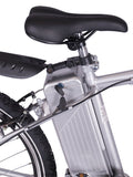 X-Treme - Alpine Trails Electric Bike - Affordable Pedal Assist/Twist Throttle Mountain Bike - EBike Catalog - 16