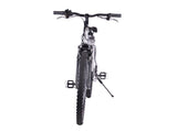 X-Treme - Alpine Trails Electric Bike - Affordable Pedal Assist/Twist Throttle Mountain Bike - EBike Catalog - 24