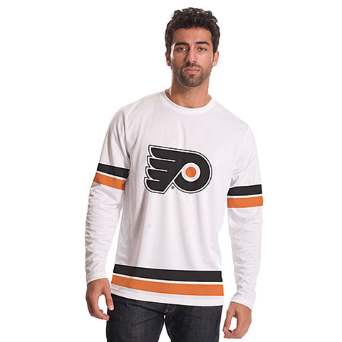 NHL Philadelphia Flyers Authentic Scrimmage