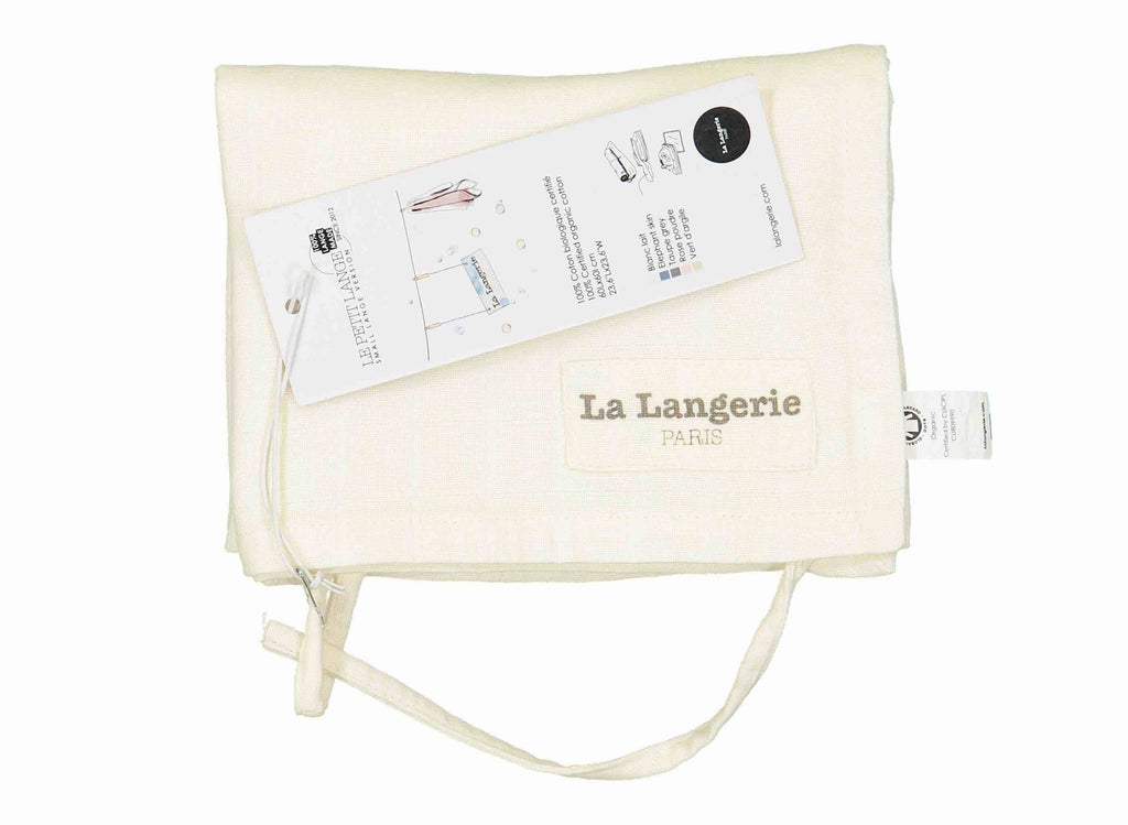Le Petit Lange - Small Swaddle